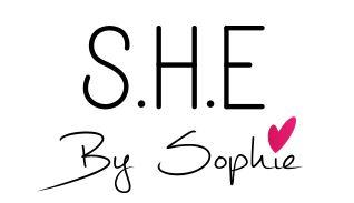 Sophie's logo