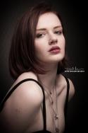 Megan Jaye at Fotofilia