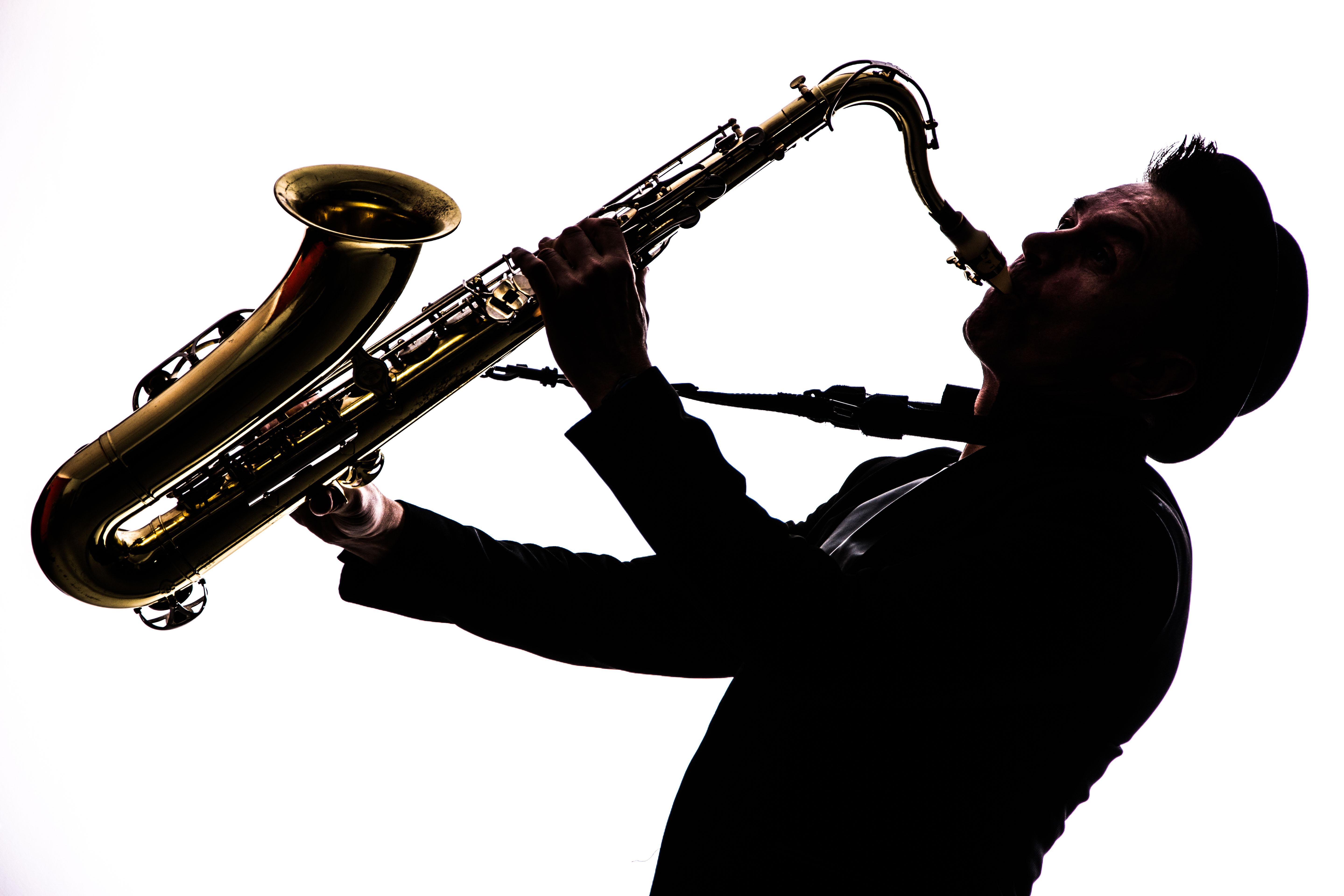 Фото саксофонистки с гитаристом, голые мамки скрытой камерой